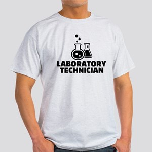 Laboratory technician T-Shirt