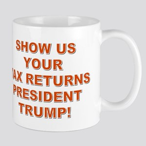 SHOW US YOUR... Mugs