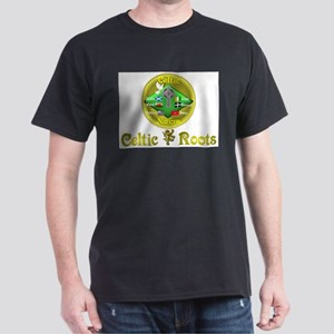 Celtic Roots.:-) T-Shirt