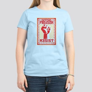 Resist 2 T-Shirt