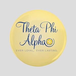 Theta Phi Alpha Logo Button