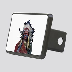 CHIEF Hitch Cover