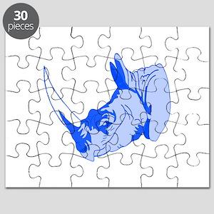 RHINO Puzzle