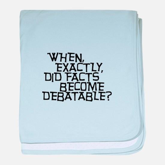 debatablebutton.png baby blanket