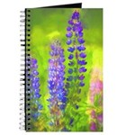 Lupines Journal