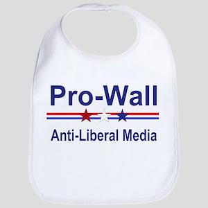 Pro Wall Bib