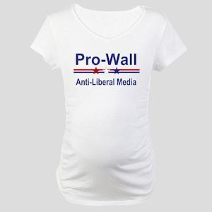 Pro Wall Maternity T-Shirt