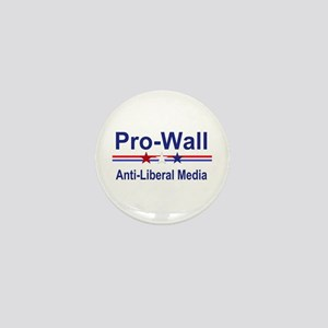 Pro Wall Mini Button
