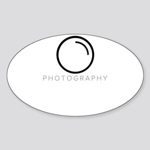 photography Sticker