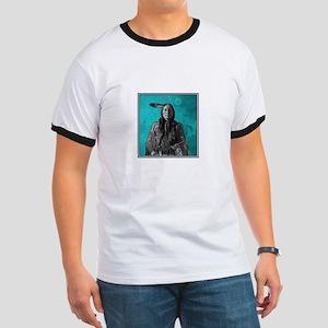 BRAVE T-Shirt