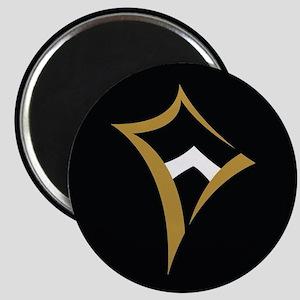 Kappa Alpha Theta Logo Magnet