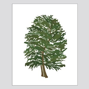 TREE Posters