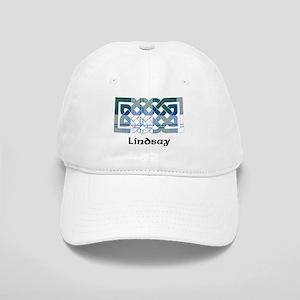 Knot-Lindsay dress Cap