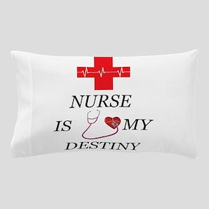 Nurse Pillow Case