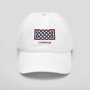 Knot - Lindsay Cap