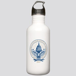Trump Pence President Stainless Water Bottle 1.0L