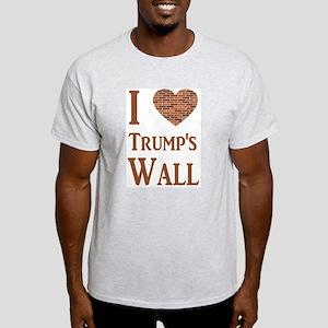 Pro Wall Light T-Shirt