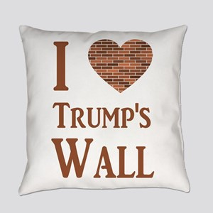 Pro Wall Everyday Pillow