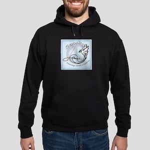 Prayer Gift Sweatshirt