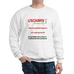 USGMRS Sweatshirt