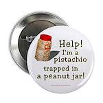 Pistachio in Peanut Jar 2.25