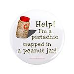 Pistachio in Peanut Jar 3.5