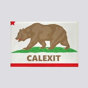 calexit Magnets