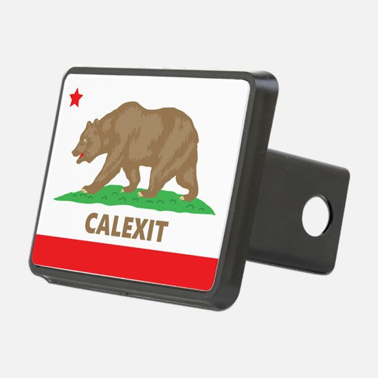 calexit Hitch Cover