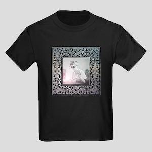 Vintage Woman Welder T-Shirt