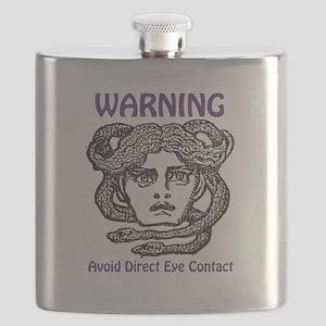 Medusa Flask