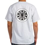 Wicked Darts Light T-Shirt