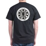 Wicked Darts Dark T-Shirt