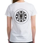 Wicked Darts Women's T-Shirt