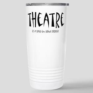 theatrestage1.png Travel Mug