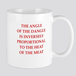 geometry Mugs