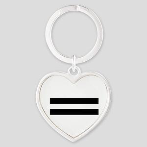 Equality Keychains