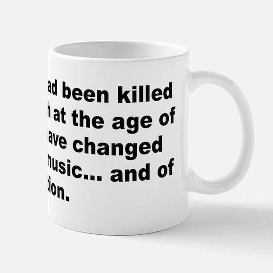bd055f6ea59439b0c4 Mugs