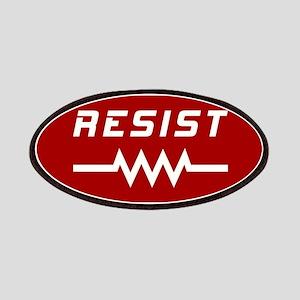 RESIST Patch