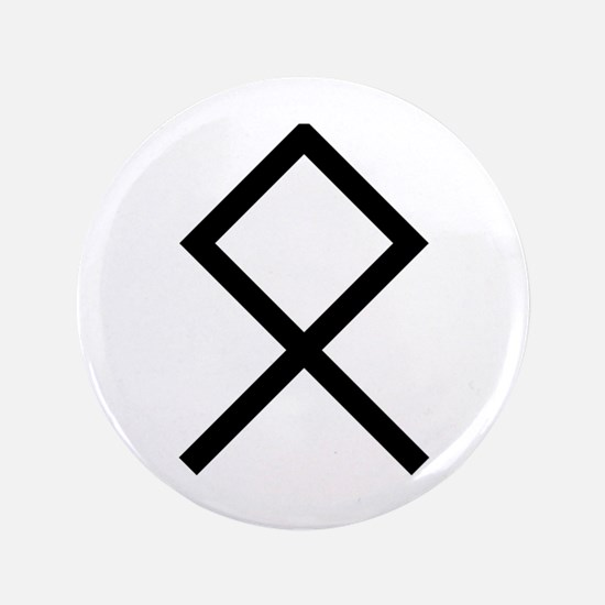odal Button