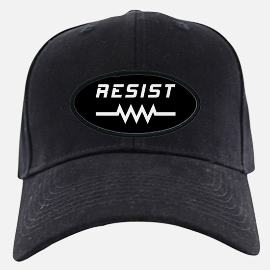 RESIST Baseball Hat
