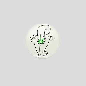 mybudease Mini Button