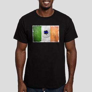 Irishcop copy16 T-Shirt