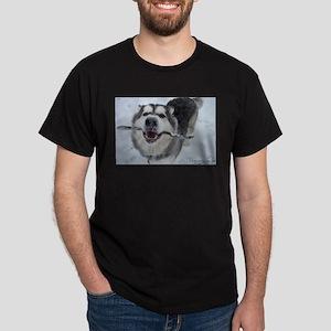 pulln1 T-Shirt