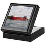 Csl Niagara Keepsake Box