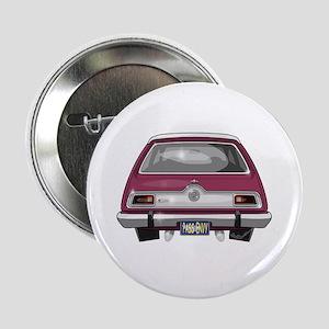 """1973 Gremlin 2.25"""" Button"""