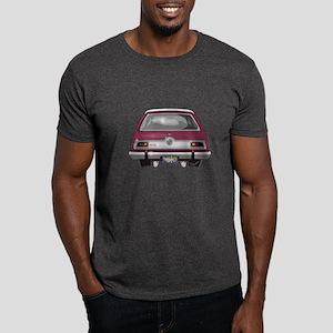 1973 Gremlin Dark T-Shirt
