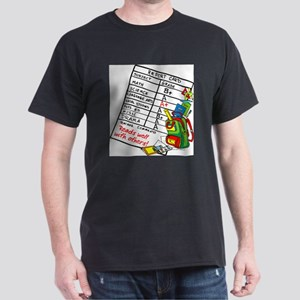 Reads Well with Others! T-Shirt