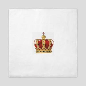 design Queen Duvet