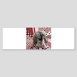 RTR Bumper Sticker