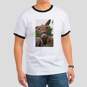 MAKE AN ASS OF YOURSELF T-Shirt